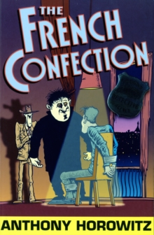 The French Confection, Paperback