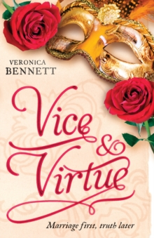 Vice and Virtue, Paperback