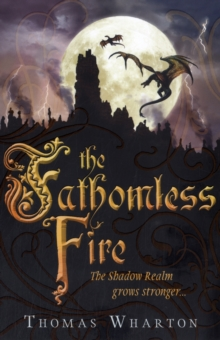 The Fathomless Fire, Paperback