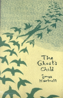The Ghost's Child, Paperback Book
