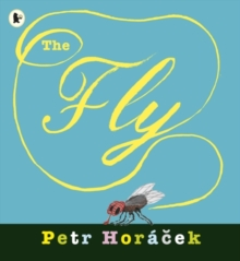 The Fly, Paperback