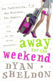 Away for the Weekend, Paperback