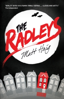 The Radleys, Paperback