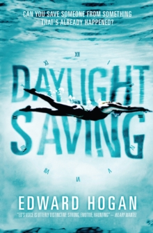 Daylight Saving, Paperback