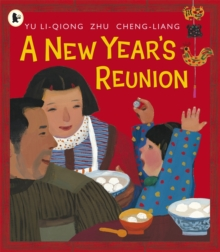 A New Year's Reunion, Paperback