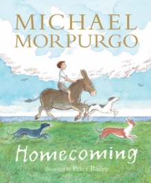 Homecoming, Paperback