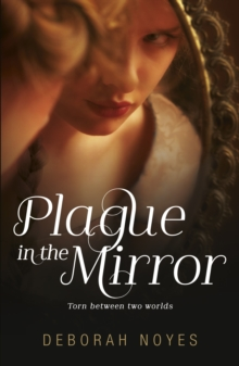 Plague in the Mirror, Paperback