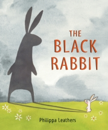 The Black Rabbit, Hardback