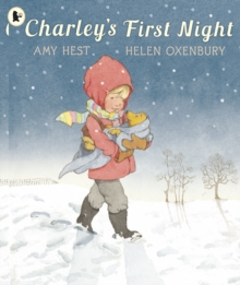 Charley's First Night, Paperback