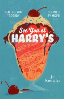 See You at Harry's, Paperback