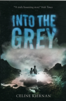 Into the Grey, Paperback Book