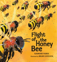 Flight of the Honey Bee, Paperback