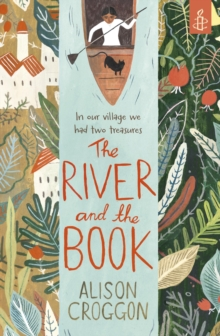 The River and the Book, Paperback