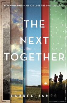 The Next Together, Paperback
