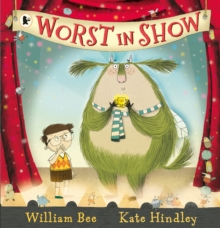 Worst in Show, Paperback