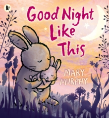 Good Night Like This, Paperback