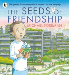 The Seeds of Friendship, Paperback