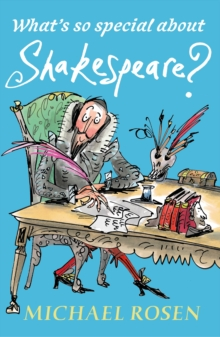 What's So Special About Shakespeare?, Paperback