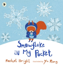 Snowflake in My Pocket, Paperback