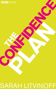 The Confidence Plan, Paperback