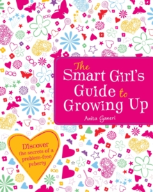 The Smart Girl's Guide to Growing Up, Paperback