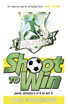 Shoot to Win, Paperback