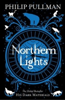 Northern Lights, Paperback