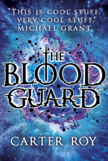 The Blood Guard, Paperback