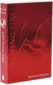 Catching Fire, Paperback