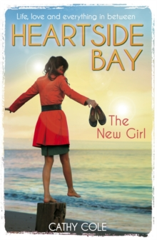 The New Girl, Paperback
