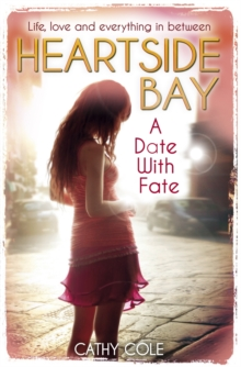 A Date With Fate, Paperback Book