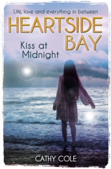 Kiss At Midnight, Paperback