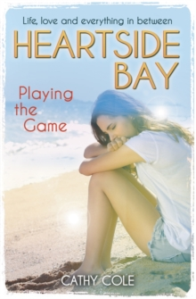 Playing the Game, Paperback