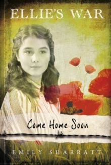 Come Home Soon, Paperback