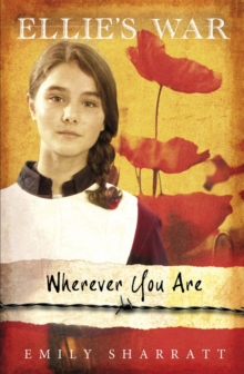 Wherever You are, Paperback