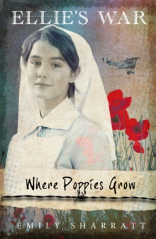 Where Poppies Grow, Paperback Book