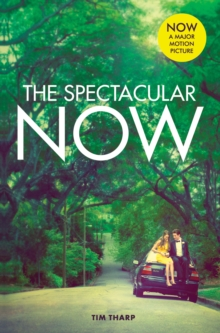 The Spectacular Now, Paperback