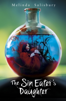 The Sin Eater's Daughter, Paperback
