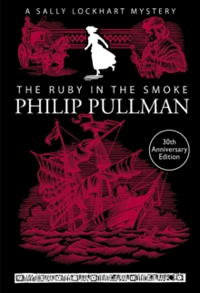 The Ruby in the Smoke, Paperback