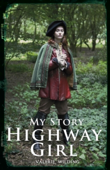 Highway Girl, Paperback