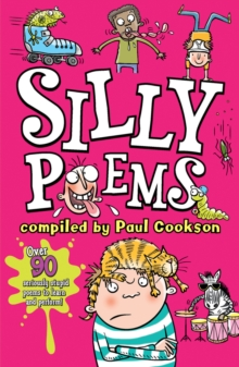 Silly Poems, Paperback