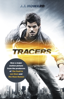 Tracers, Paperback