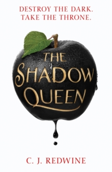 The Shadow Queen, Paperback