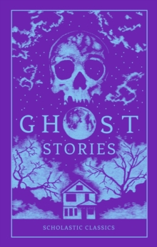 Ghost Stories, Paperback