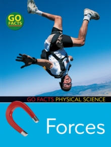Forces, Paperback