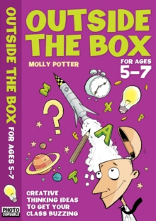 Outside the Box 5-7, Paperback