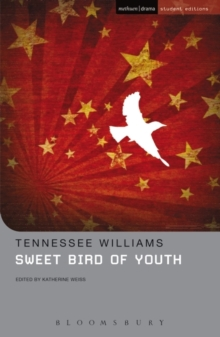 """Sweet Bird of Youth"", Paperback"