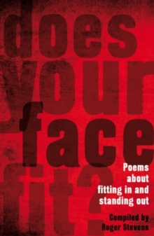Does Your Face Fit?, Paperback