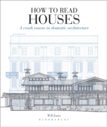 How to Read Houses, Paperback