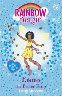 Emma the Easter Fairy : Special, Paperback